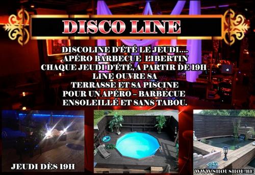 discoline.jpg