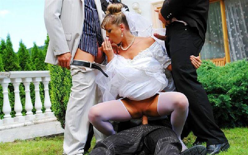 nevestu-trahnuli-vo-vremya-svadbi