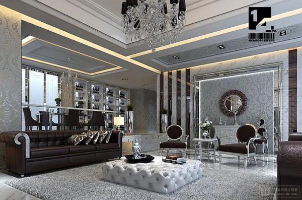 deco1-salon-decoration-decoration-maison-salon.jpg