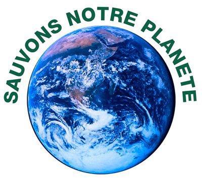 sauvons notre planète.jpg