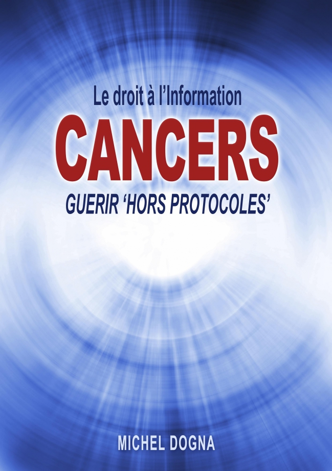 Cancers Couverture.jpg