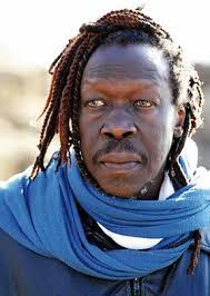 Geoffrey Oryema.jpg