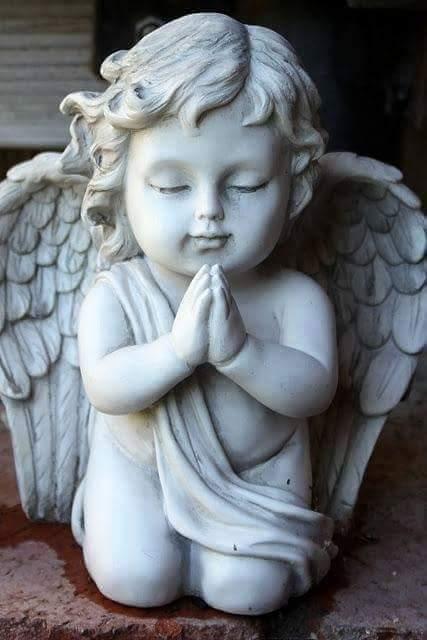 angelot.jpg