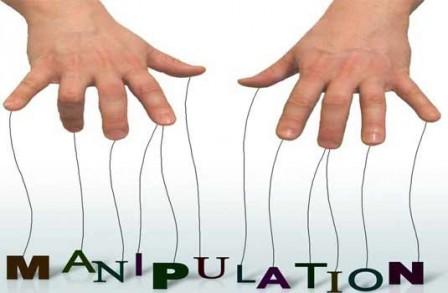 manipulation-masse.jpg