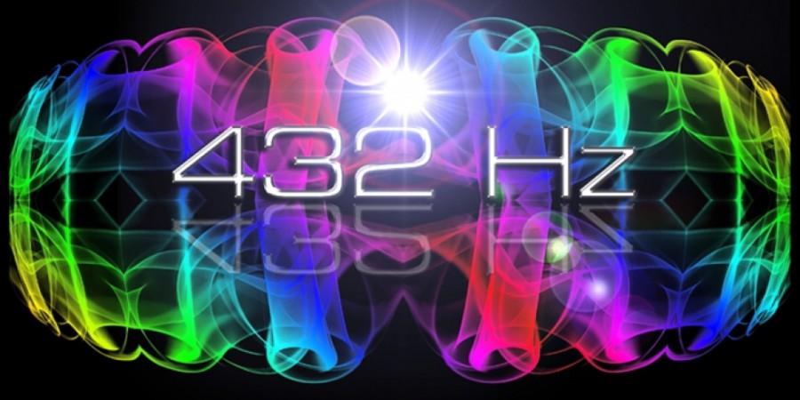 432hz-900x450.jpg
