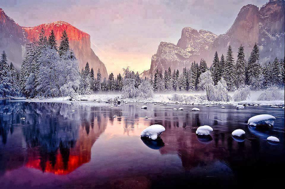 neigeux (2).jpg
