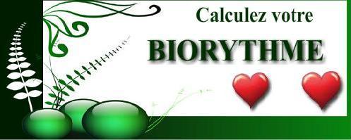 biorythme.jpg