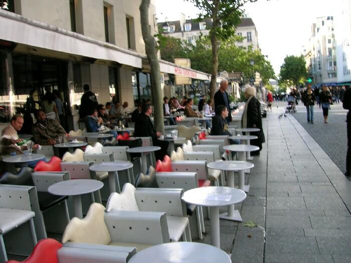 terrasse Paris.png