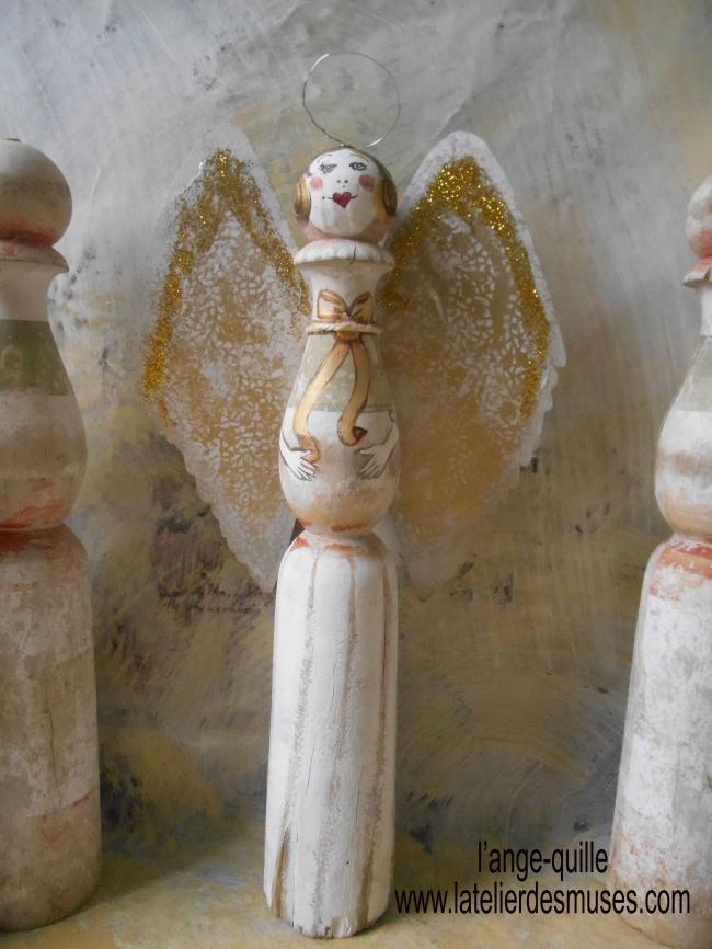 l'ange-quille.jpg