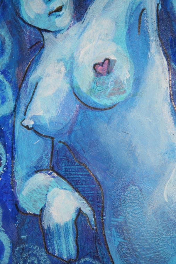 la belle bleue s muzard JPG (7).jpg