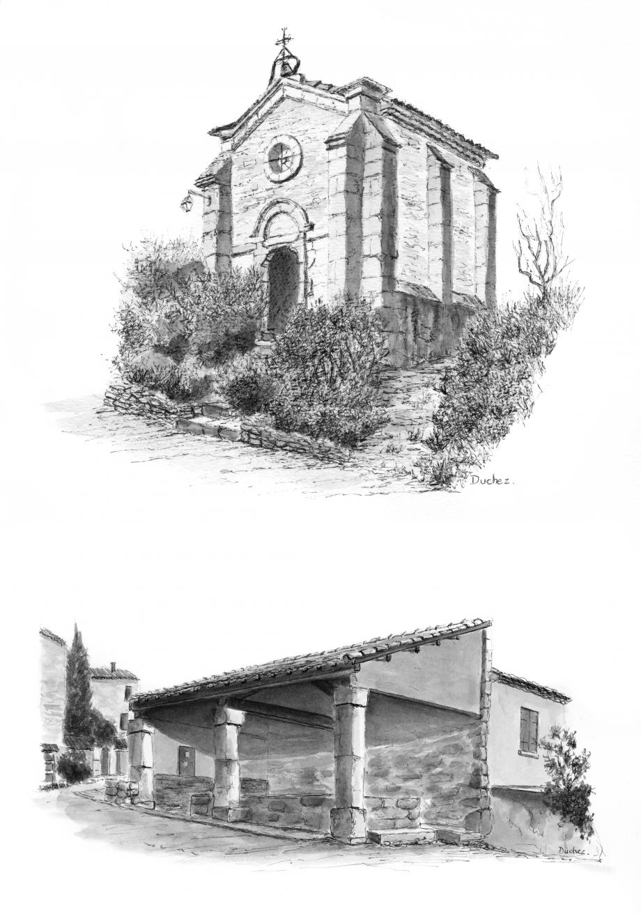 33-ChapelleLavoir-Goussargues-1.jpg