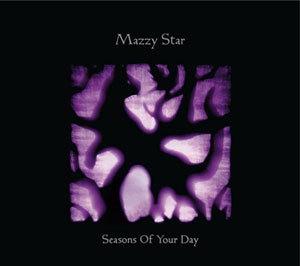 mazzy-star-c86b.jpg
