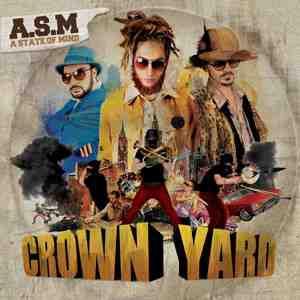 120313_ASM_CrownYard_cover.jpg