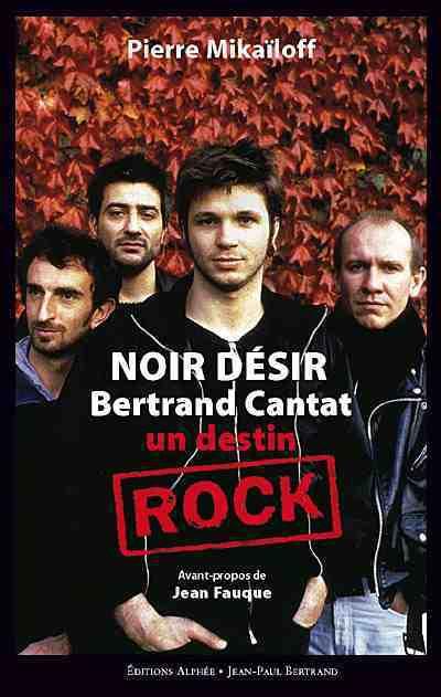 Un_destin_rock.jpg