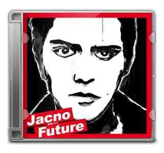 jacno-future-hommage-pop-L-h2kFCO.jpg