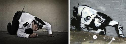 bansky-street-art10.jpg
