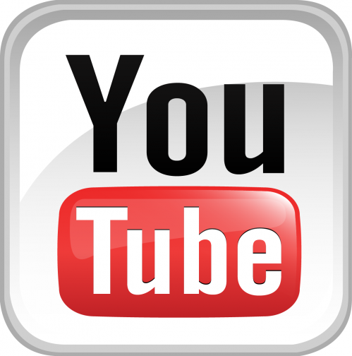 youtube-logo.png