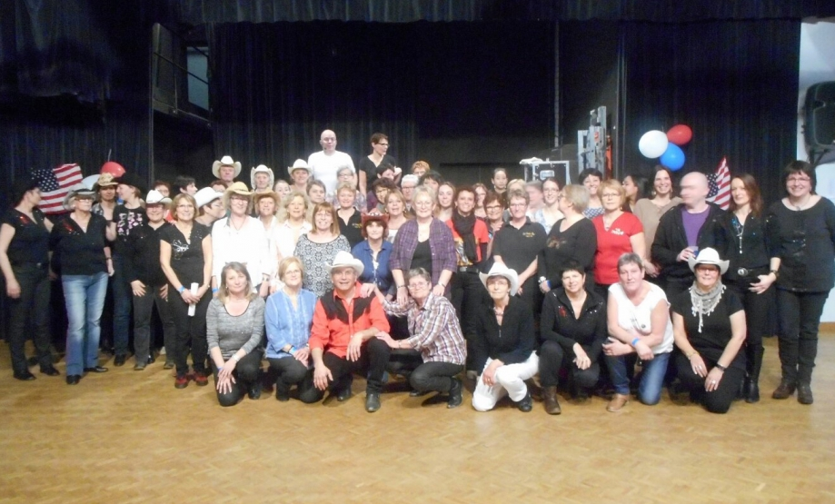 Groupe inter Bécon 12.03.16.jpg