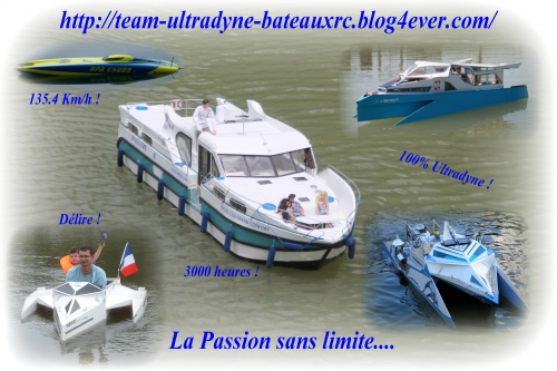 bateaux Ultradyne blog4ever.jpg