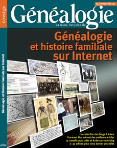 38-genealogie-et-histoire-familiale-sur-internet_mag.png