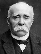 Georges-Clemenceau.jpg