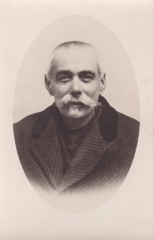 Eugène DEGROUAS vers 1915.jpg