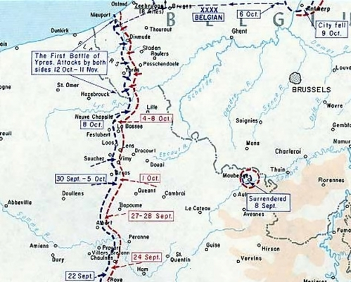First_Battle_of_Ypres_-_Map.jpg
