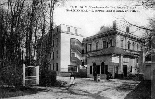 800px-St_Léonard_orphelinat_Beaucerf.jpg