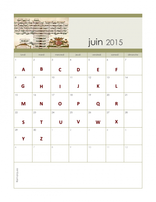 0_calendrier.png