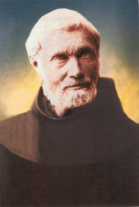 The journey of a bishop saint jean marie vianney blessed fr d ric janssoone muskoka holiday - Vianney prenom ...