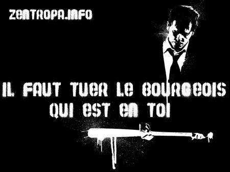 tuer le bourgeois.jpg