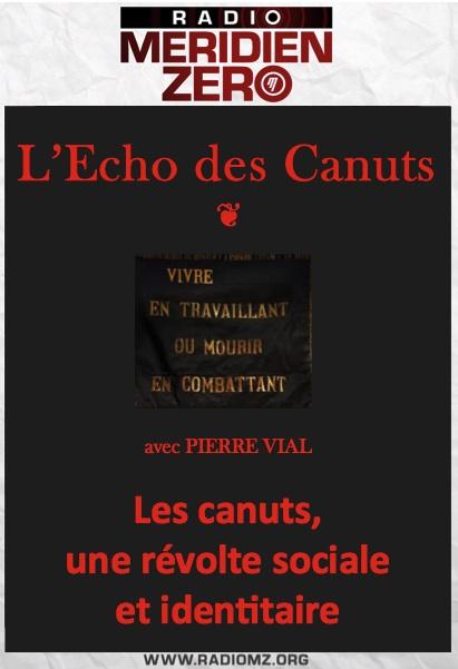 Echo- révoltes des Canuts-.jpg