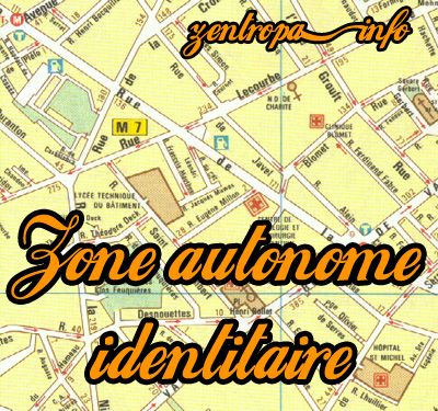 Zone Autonome Identitaire