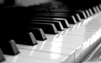 Paroles et accords de chansons
