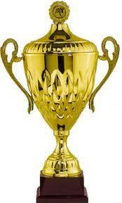 Coupe trophée.jpg