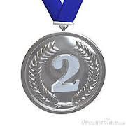 Médaille d'arghent.jpg