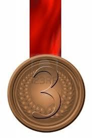 médaille de bronze.jpg