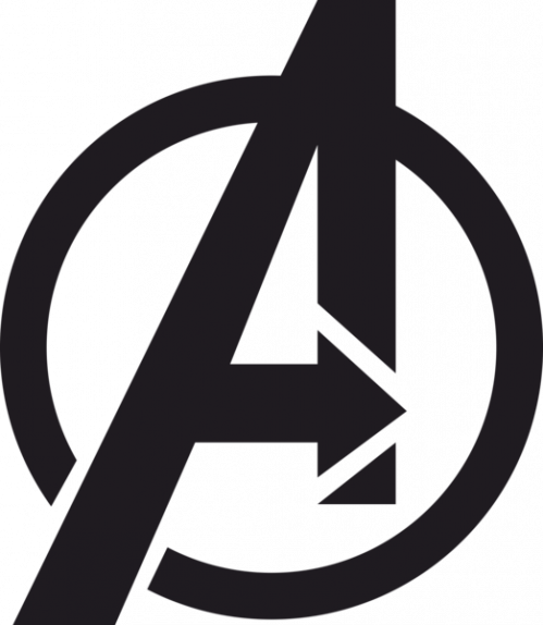 522px-Avengers_symbol.png
