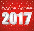 bonne année 2017.jpg