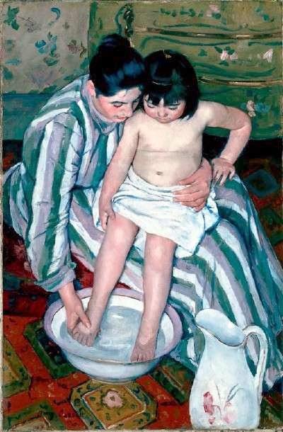 paintings-by-mary-cassatt-6.jpg