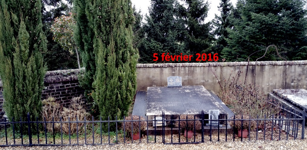 20160205_134337.jpg
