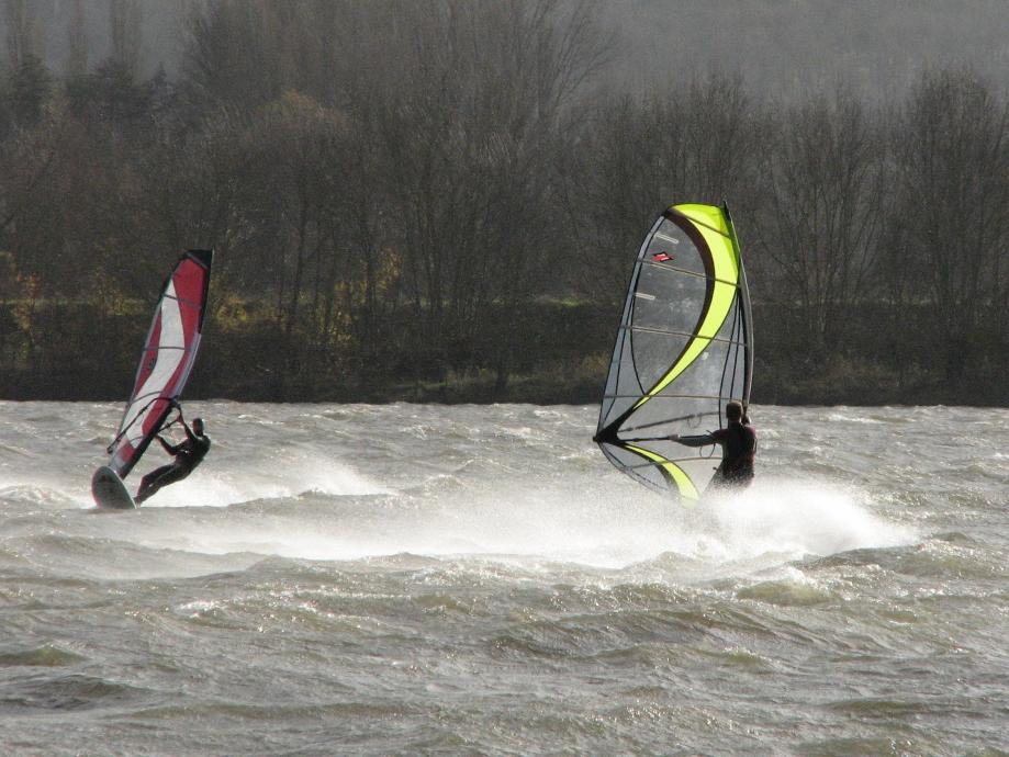 Loire 05 12 08-059.jpg