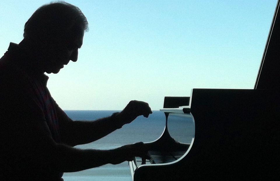 Musique En Polyn�sie
