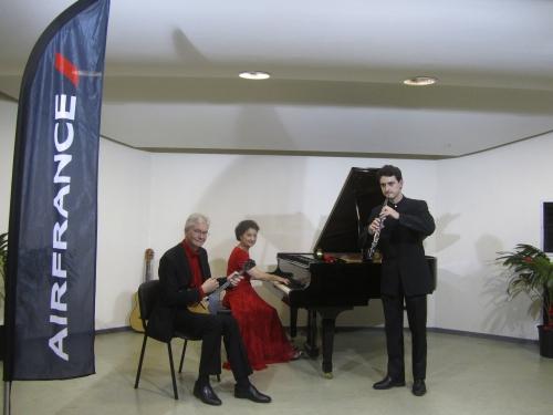 Trio MAKARENKP Conservatoire 01.jpg