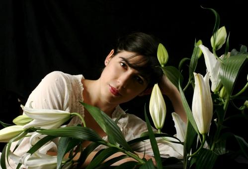 Juliette Granier photo 3.jpg