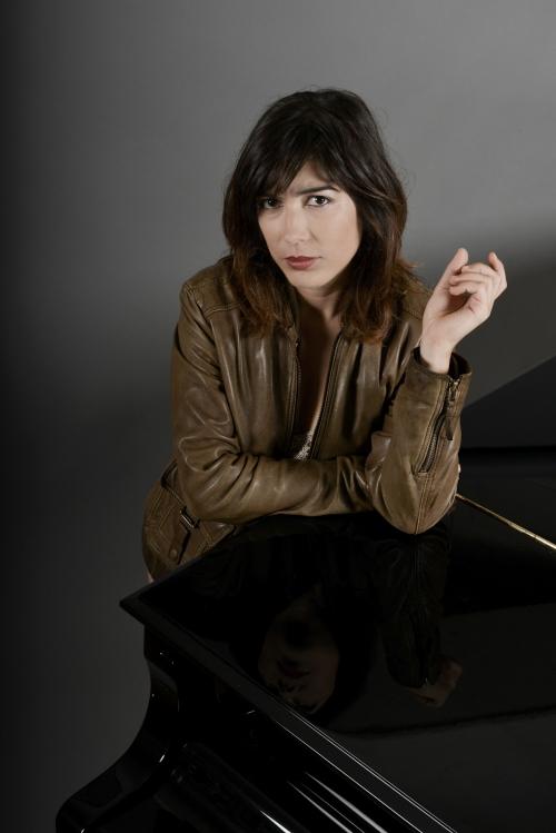 Juliette Granier photo 4.jpg