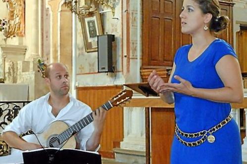 duo-parfait-avec-ariane-wohlhuter-et-philippe-mouratoglou_168774_516x343.jpg