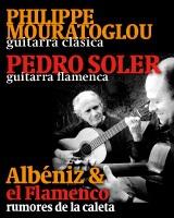 Philippe Mouratoglou Pedro Soler.jpg