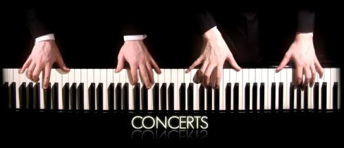 PIANO quatre mains.jpg