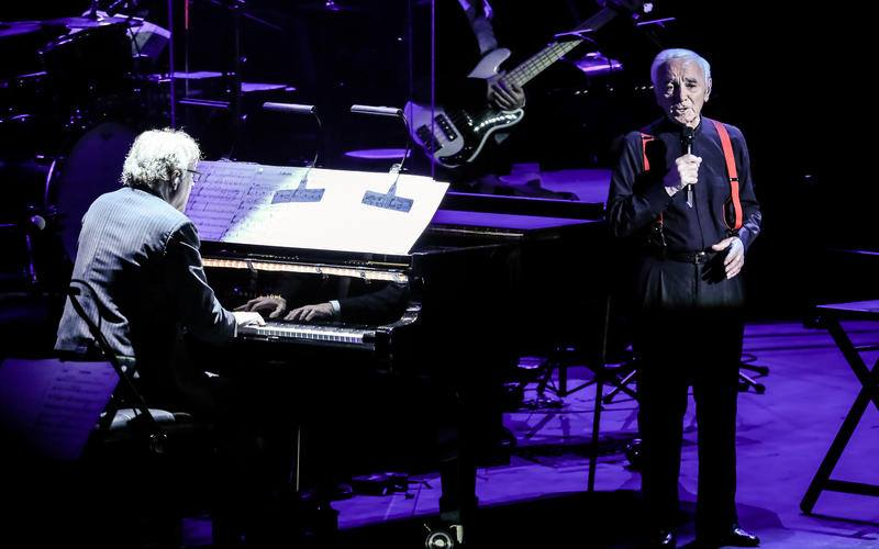 Erik Berchot Charles Aznavour.jpg